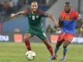 Kongo gegen Marokko