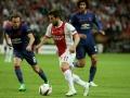 Amin-Younes-eurofinale2