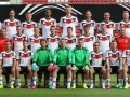 FBL-WC-2014-FRIENDLY-GER-ARM-PHOTO