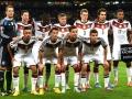FBL-EURO-2016-GER-IRL