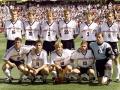 CUP-FR98-GER-MEX-GERMAN TEAM