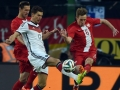 FBL-WC2014-FRIENDLY-GER-POL