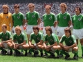 WORLD CUP-1986-WEST GERMANY-TEAM
