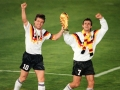 WORLD CUP-1990-ARGENTINA-WEST GERMANY