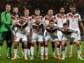 FBL-EURO-2016-GER-GIB