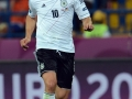 FBL-EURO-2012-GER-NED-MATCH12