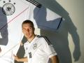 FBL-GER-EURO2012-JERSEY