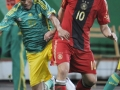 FBL-WC2010-GER-RSA-FRIENDLY