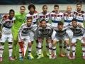FBL-EUR-C1-CSKA-BAYERN