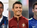 FBL-FIFA-BALLONDOR-COMBO