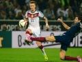 Marco Reus im DFB-Trikot