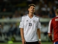 FBL-WC2014-GER-PAR-FRIENDLY