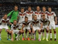 FBL-FOOTBALL-FRIENDLY-GER-ARG