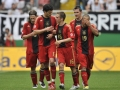 FBL-EURO-2008-FRIENDLY-GER-BLR