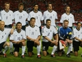 WC2002-GERMANY-TEAM