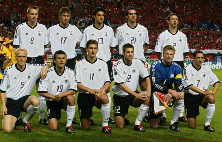 wm 2002 deutschland