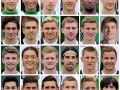 FBL-EURO-2012-GER-SQUAD