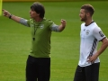 FBL-EURO-2016-GER-TRAINING