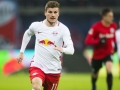timo-werner-rb-leipzig-700