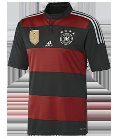 trikot-deutschland2
