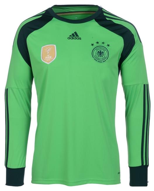 torwart nationalmannschaft deutschland