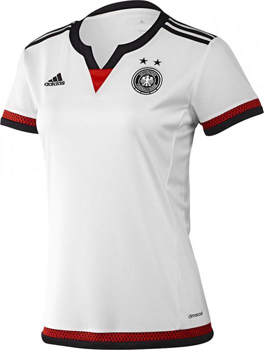 Deutschland DFB Trikot 2015