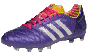 adidas Adipure 11Pro Fußballschuh