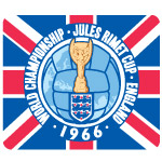 WorldCup1966logo