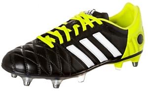 Adidas 11pro TRX SG Fußballschuh