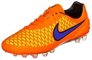 Nike Fußballschuh Magista Opus AG-R Fußballschuh
