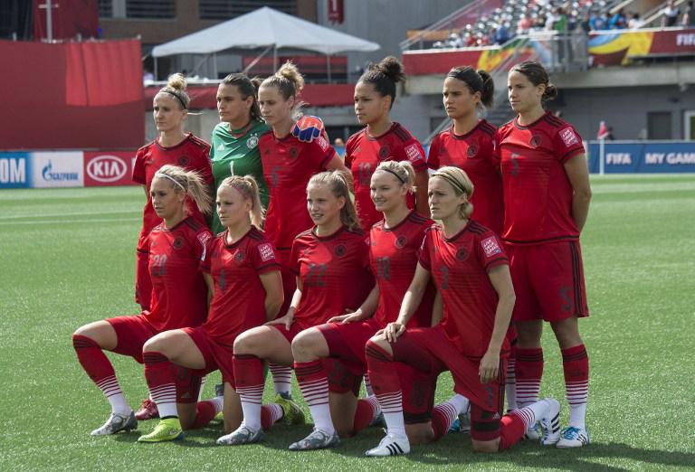 deutschland wm halbfinale 2017