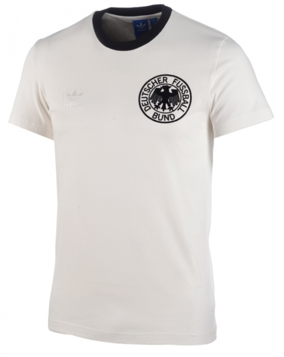 Deutschland Trikot 1934