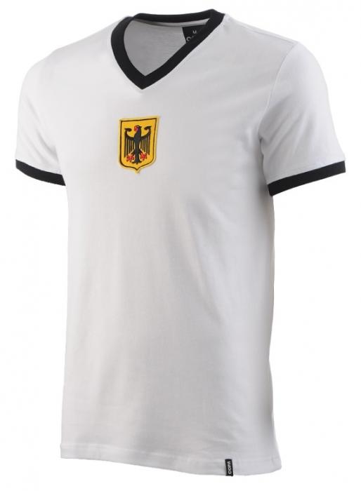 Deutschland Trikot der WM 1970