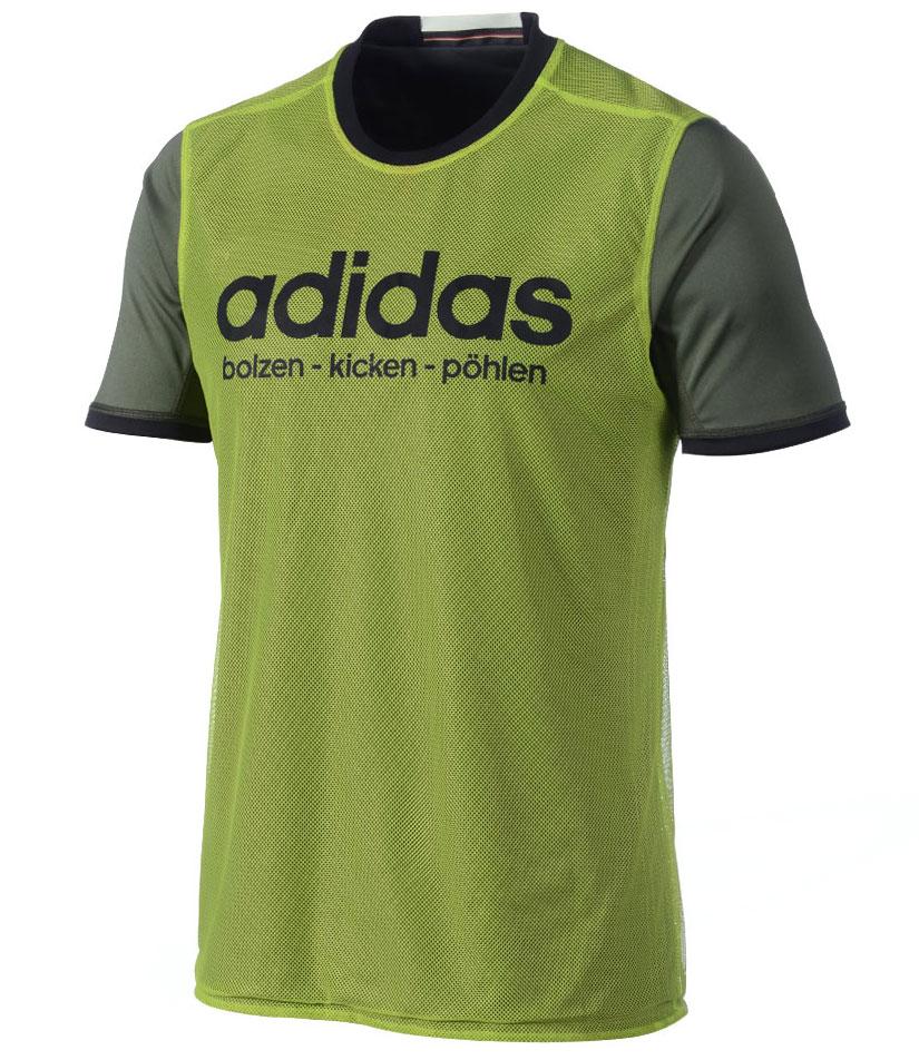 purchase cheap 9b4b3 114e7 Das deutsche DFB Auswärtstrikot bei der EM 2016