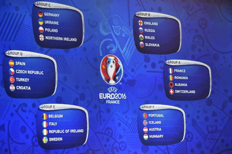 portugal em 2019 gruppe