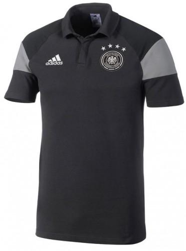 Adidas-Deutschland-DFB-Poloshirt-Training-EM16