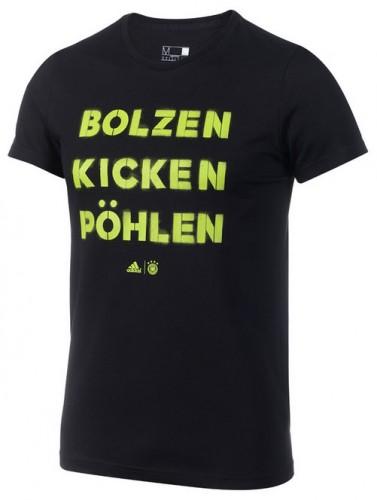 Adidas-Deutschland-DFB-T-Shirt-BOLZEN