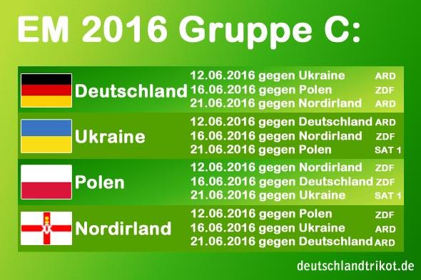 deutschland-bei-der-em2016-gruppe-c