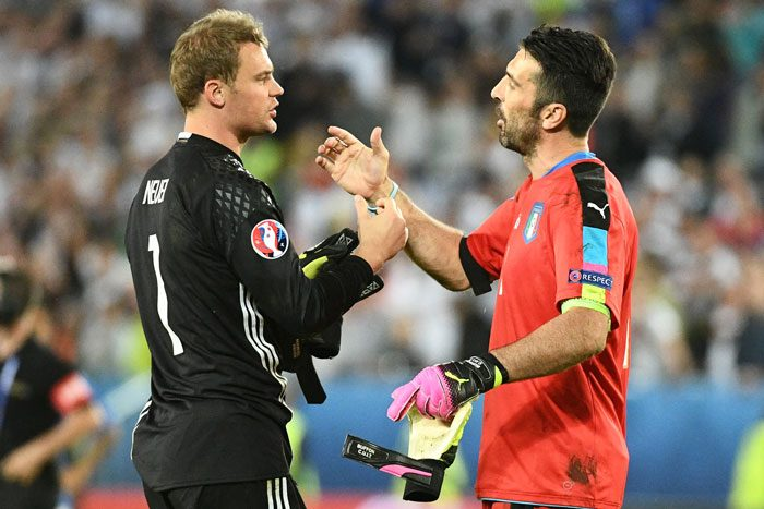 halbfinale deutschland brasilien 2017