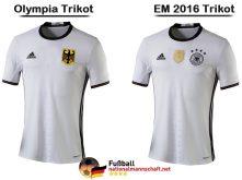 Olympia-em-trikot