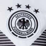 Wie wird das neue DFB Trikot 2020 aussehen?