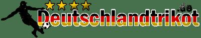 Deutschland Trikot 2020
