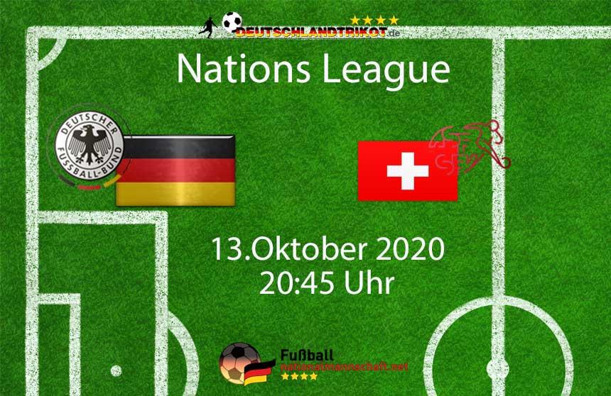 Spiel Deutschland Italien 2021 Wo